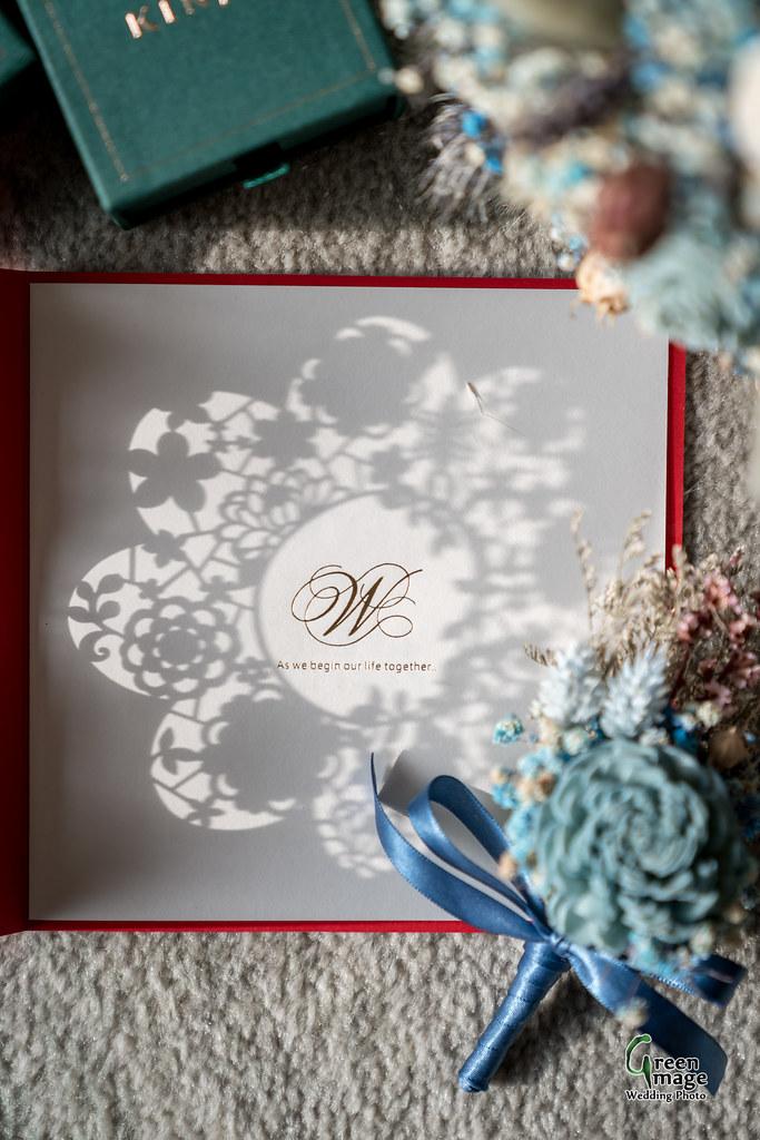 0217 Wedding day(R)-32