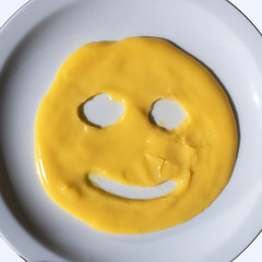 Smiling Custard (Alfredo Liverani) Tags: smileonsaturday sos smile saturday yellowonwhite yellow white canong5x canon g5x pointandshoot point shoot ps flickrdigital flickr digital camera cameras cibo food lebensmittel aliments alimenti alimento kitchen cucina inthekitchen incucina 1102019 project365110 project365042019 project36520apr19 oneaday photoaday pictureaday project365 project project2019 2019pad