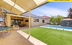 29-31 Eastern Avenue, Mangerton NSW