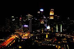 SingaporeNight