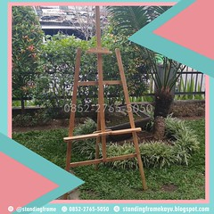 TERLARIS !!! +62 852-2765-5050, Produsen Standing Frame dari Kayu di Mataram (standingframe-darikayu) Tags: standingframe standingframemurah standingframekayu weddingorganizer dekorasiwedding dekorasinikah dekorasipengantin dekorasivintage dekorasicafe dekorasicantik dekorasilamaran weddingorganizerjakarta standingbanner dekorasiultah dekorasipernikahan dekorasiulangtahun dekorasipesta dekorasitunangan weddingorganizermurah dekorasipernikahanjakarta weddingorganizerindonesia pameranfoto pameranlukisan galerifoto galerifotohitz pameranfotografi dekorasipernikahandigedung jualstandingframe event standingframejakarta wedding dekorasirustic pernikahan weddingdecoration weddingdecor weddingday dekorasipelaminan dekorasi weddingku dekorasirumah weddingphotography weddingjakarta perlengkapandekorasi pelaminan muajakarta makeupprewedding riaspengantincilegon sewatendacilegon preweddingphtography sewaalatpestacilegon dekor dekormurah kalimantan kalimantantimur kalimantanbarat kalimantanselatan kalimantantengah kalimantanutara kalimantanhits banten bantenbanget tsunamibanten lampung jakartaselatan lampunghits jakartahits jakartainfo jakartautara jakartatimur
