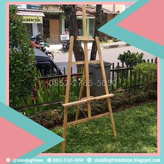 SALE !!! +62 852-2765-5050, Distributor Standing Frame dari Kayu di Minahasa (standingframe-darikayu) Tags: standingframe standingframemurah standingframekayu weddingorganizer dekorasiwedding dekorasinikah dekorasipengantin dekorasivintage dekorasicafe dekorasicantik dekorasilamaran weddingorganizerjakarta standingbanner dekorasiultah dekorasipernikahan dekorasiulangtahun dekorasipesta dekorasitunangan weddingorganizermurah dekorasipernikahanjakarta weddingorganizerindonesia pameranfoto pameranlukisan galerifoto galerifotohitz pameranfotografi dekorasipernikahandigedung jualstandingframe event standingframejakarta wedding dekorasirustic pernikahan weddingdecoration weddingdecor weddingday dekorasipelaminan dekorasi weddingku dekorasirumah weddingphotography weddingjakarta perlengkapandekorasi pelaminan muajakarta makeupprewedding riaspengantincilegon sewatendacilegon preweddingphtography sewaalatpestacilegon dekor dekormurah kalimantan kalimantantimur kalimantanbarat kalimantanselatan kalimantantengah kalimantanutara kalimantanhits banten bantenbanget tsunamibanten lampung jakartaselatan lampunghits jakartahits jakartainfo jakartautara jakartatimur