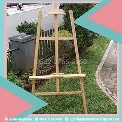 TERLARIS !!! +62 852-2765-5050, Produsen Standing Frame dari Kayu di Musi Banyuasin (standingframe-darikayu) Tags: standingframe standingframemurah standingframekayu weddingorganizer dekorasiwedding dekorasinikah dekorasipengantin dekorasivintage dekorasicafe dekorasicantik dekorasilamaran weddingorganizerjakarta standingbanner dekorasiultah dekorasipernikahan dekorasiulangtahun dekorasipesta dekorasitunangan weddingorganizermurah dekorasipernikahanjakarta weddingorganizerindonesia pameranfoto pameranlukisan galerifoto galerifotohitz pameranfotografi dekorasipernikahandigedung jualstandingframe event standingframejakarta wedding dekorasirustic pernikahan weddingdecoration weddingdecor weddingday dekorasipelaminan dekorasi weddingku dekorasirumah weddingphotography weddingjakarta perlengkapandekorasi pelaminan muajakarta makeupprewedding riaspengantincilegon sewatendacilegon preweddingphtography sewaalatpestacilegon dekor dekormurah kalimantan kalimantantimur kalimantanbarat kalimantanselatan kalimantantengah kalimantanutara kalimantanhits banten bantenbanget tsunamibanten lampung jakartaselatan lampunghits jakartahits jakartainfo jakartautara jakartatimur
