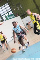 IMG_5905-SLB49 TIM saumur2019 basketball slb49 (Skip_49) Tags: tim saumur 2019 basketball tournoi tournament international men women