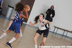 IMG_5834-SLB49 TIM saumur2019 basketball slb49 (Skip_49) Tags: tim saumur 2019 basketball tournoi tournament international men women