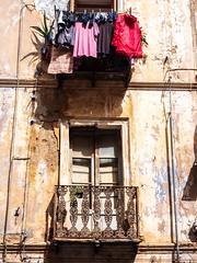 Italy - Sardinia - Iglesias (Greg7579) Tags: italy sardinia