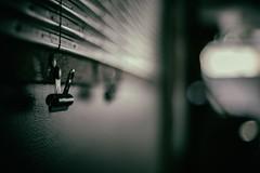 clamp (tbolt-photography.com) Tags: d750 nikon derelict derp derelictplaces derelictbuildings dickingabout decay abandoned abandonedplaces abandonedbuildings architecture arches oldenoughtoknowbetter monochrome mill yorkshire