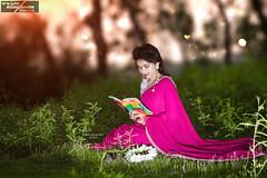 IMG_9215 copy (Adnan naim) Tags: fashion flickr charfassion adnan baby bast naim dhaka jiya