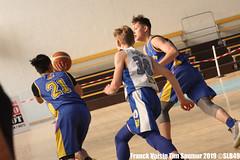 IMG_5658-SLB49 TIM saumur2019 basketball slb49 (Skip_49) Tags: tim saumur 2019 basketball tournoi tournament international men women