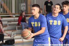 IMG_5623-SLB49 TIM saumur2019 basketball slb49 (Skip_49) Tags: tim saumur 2019 basketball tournoi tournament international men women