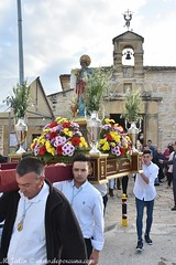 DSC_6674 (M. Jalón) Tags: procesión san marcos porcuna 2019 religión