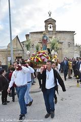 DSC_6673 (M. Jalón) Tags: procesión san marcos porcuna 2019 religión