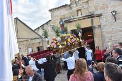 DSC_6664 (M. Jalón) Tags: procesión san marcos porcuna 2019 religión