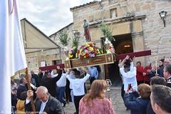 DSC_6663 (M. Jalón) Tags: procesión san marcos porcuna 2019 religión
