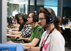 IMG_1232_TAB (lespittets1) Tags: polylan canon 80d epfl conventioncenter esport lol overwatch 2019