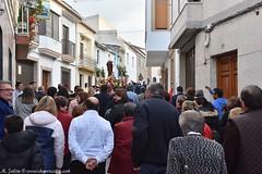 DSC_6747 (M. Jalón) Tags: procesión san marcos porcuna 2019 religión