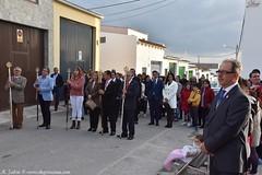DSC_6704 (M. Jalón) Tags: procesión san marcos porcuna 2019 religión