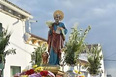 DSC_6696 (M. Jalón) Tags: procesión san marcos porcuna 2019 religión