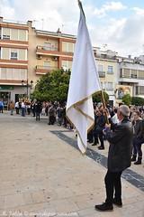 DSC_6764 (M. Jalón) Tags: procesión san marcos porcuna 2019 religión