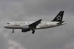 D-AILF (Mullair1) Tags: dailf star alliance