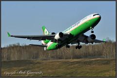 B-16112 EVA Air Cargo (Bob Garrard) Tags: b16112 eva air cargo mcdonnell douglas md11f md11 anc panc