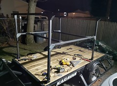 1aa-nwa-SusanB3 (DinootMan) Tags: utility trailer rack cross bars homebuilt