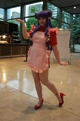 0786 - Sak 2019 - Friday (Photography by J Krolak) Tags: cosplay costume masquerade friday sakuracon2019 dayone