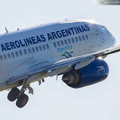 LV-CAD (M.R. Aviation Photography) Tags: boeing 73776nwl lvcad aerolineas argentinas aviation aviacion airplane plane aircraft avion sony a7 a6 z7 d850 d750 d650 d7200 photo photography foto fotografia pic picture canon eos pentax sigma nikon b737 b747 b777 b787 a320 a330 a340 a380 alpha alpha7