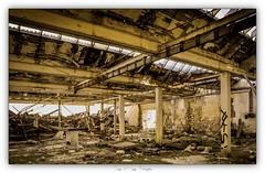 Pb_4180008 (calpha19) Tags: imagesvoyagesphotography adobephotoshoplightroom olympusomdem1mkii zuiko ed1260swd usine textile grangessurvologne vosges grandest flickrsexplore explore intérieur extérieur ruines incendie