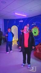 Visita-Centro-Ocupacional-Albasur-Asociacion-San-Jose-190425-0046 (Asociación San José - Guadix) Tags: albasur centro ocupacional manipulados asociación san josé guadix abril 2019