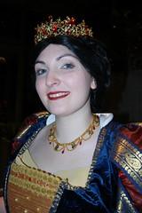 0901 - Sak 2019 - Friday (Photography by J Krolak) Tags: cosplay costume masquerade friday sakuracon2019 dayone