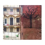 Part Alta, Tarragona thumbnail