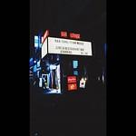 4月28日の公演のフライヤーを受け取って頂いたお店を紹介します! 35.garage paradise様 #三宮 #バー #ライブ #バンド #音楽 #演劇 #舞台 #芝居 thumbnail