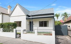 30 Marion Street, Leichhardt NSW
