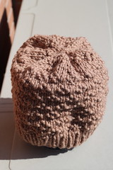 ce53 (gis_00) Tags: hat knitting 2019 handmade