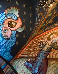 Saint Arnolds Brewery (Texas.713) Tags: craft beer art houston tx texas z7 nikon brewery
