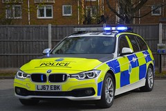 LJ67 EBK (S11 AUN) Tags: merseyside police bmw 330d xdrive 3series estate touring anpr traffic car roads policing unit rpu motor patrols 4x4 nwmpg northwestmotorwaypolicegroup 999 emergency vehicle lj67ebk