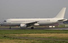 ES-SAS (plane picture) Tags: dublin airport city ireland