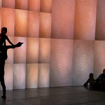 The Washington Ballet at Pulse thumbnail
