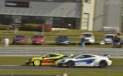 British Gt - Oulton Park - 20th April 2019 017 (Lightprism) Tags: british gt oulton park lightprism imaging nikon d800 gt3 gt4 motor sport racing uk cheshire pro am silver