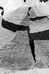 Ice Cones - Lofoten (virtualwayfarer) Tags: vågan nordland norway lofoten frozen snow snowy ice winter march cold dramaticnature travel travelphotography landscape landscapes nature travelphotographer lowtide icecone tidalice icebubbles iceflowers snowflowers arcticcircle arctic farnorth scandinavia nordic norwegian roadtrip photography naturalworld spring visittonorway adventurephotography sonyalpha sonynordic a7rii alexberger virtualwayfarer blackandwhite blackandwhitephotography fjord fjords