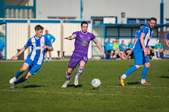 Nuneaton Boro FC vs Altrincham FC - April 2019-201 (MichaelRipleyPhotography) Tags: altrincham altrinchamfc altrinchamfootballclub alty ball community fans football footy goal header kick league libertywaystadium nationalleaguenorth nonleague nuneatonborofc pass pitch preseason referee robins save score semiprofessional shot soccer stadium supporters tackle team vanarama