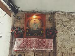 Bari, Italy (the-depth-of-now) Tags: bari southernitaly italy