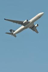 AC0865 LHR-YUL (A380spotter) Tags: takeoff departure climb climbout belly airbus a330 300x cghlm ship938 staralliance aircanada aca ac ac0865 lhryul runway09r 09r london heathrow egll lhr