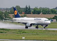 A319-100_Lufthansa_D-AIBC (Ragnarok31) Tags: airbus a319 a319100 lufthansa daibc