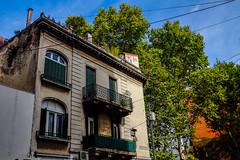 _DSF6868 (Eric Franqui) Tags: ba caba city urban ciudad urbano capital mercado market hotel comuna1 buenosaires argentina