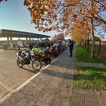 Salida a Tiltil @ilegalbikers_mg #motorcycle #rutas #ilegalbikers #familia #buenfindesemana thumbnail