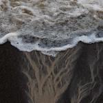 Lake Erie Patterns thumbnail