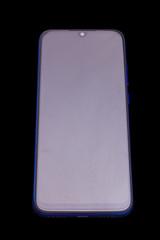 Xiaomi Redmi Note 7 (Alvimann) Tags: alvimann xiaomiredminote7 xiaomiredmi xiaomiredminote redminote7 xiaominote7 xiaominote note7 redmi7 mobilephone mobile phone telefonocelular telefono celular cellphone telecommunication telecommunications telecomunicacion telecomunicaciones technology touchscreen digital tecnologia diseño design vanguardia vanguard china chino montevideouruguay montevideo fotografia producto fotografiadeproducto productphotography product photography photo foto marca marketing brand branding packaging package empaque empaques industry industrial industria