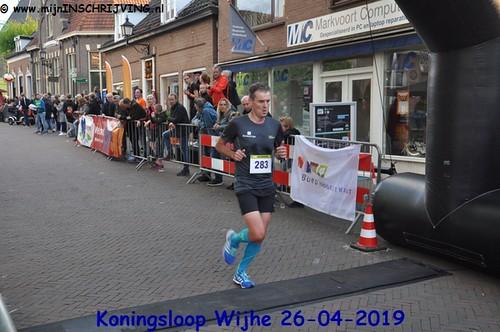 KoningsloopWijhe_26_04_2019_0312